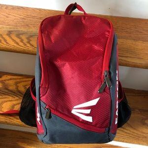 Easton Baseball Bag Youth